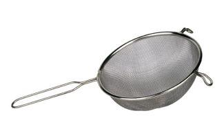 Jamal Crawford on defense - a sieve